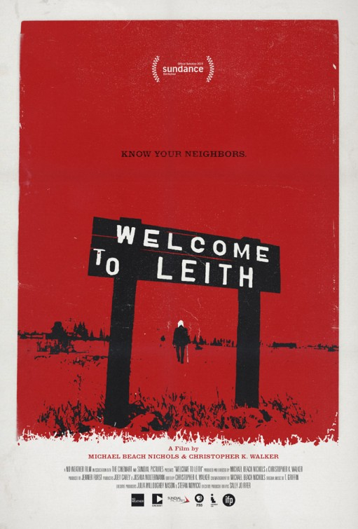 welcome_to_leith