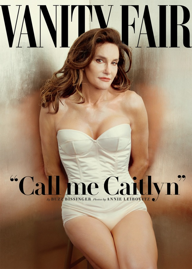 556c7a214ae56e586e457d37_vf-cover-bruce-jenner-july-2015