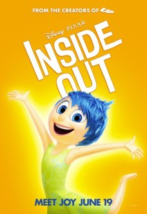 inside_out_ver14