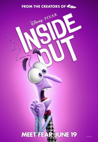 inside_out_ver17