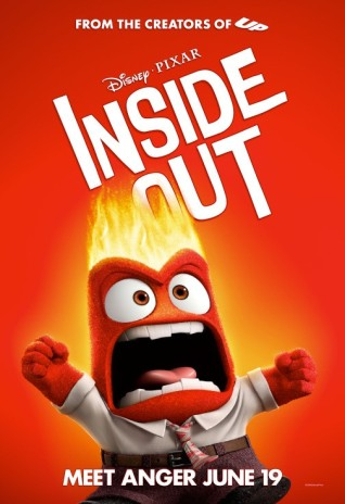 inside_out_ver18