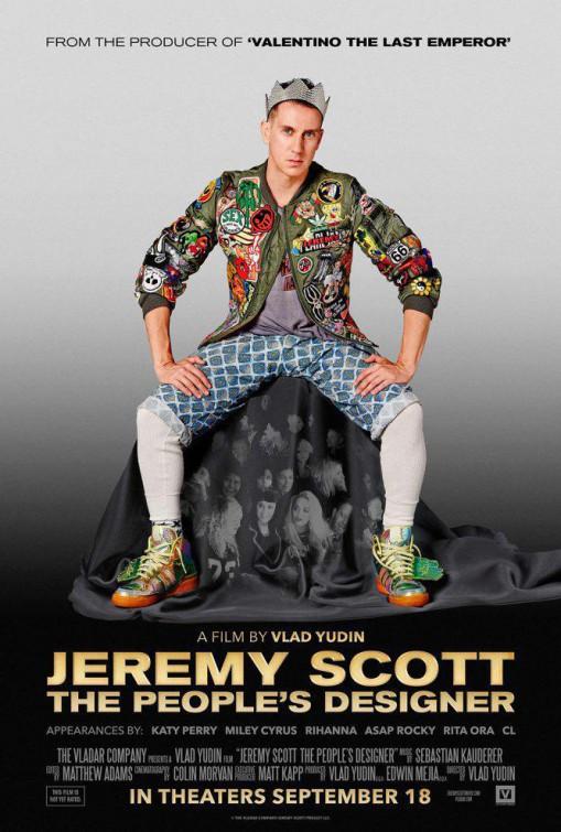jeremy_scott_the_peoples_designer