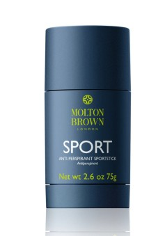 Molton Brown Anti-Perspirant Sportstick