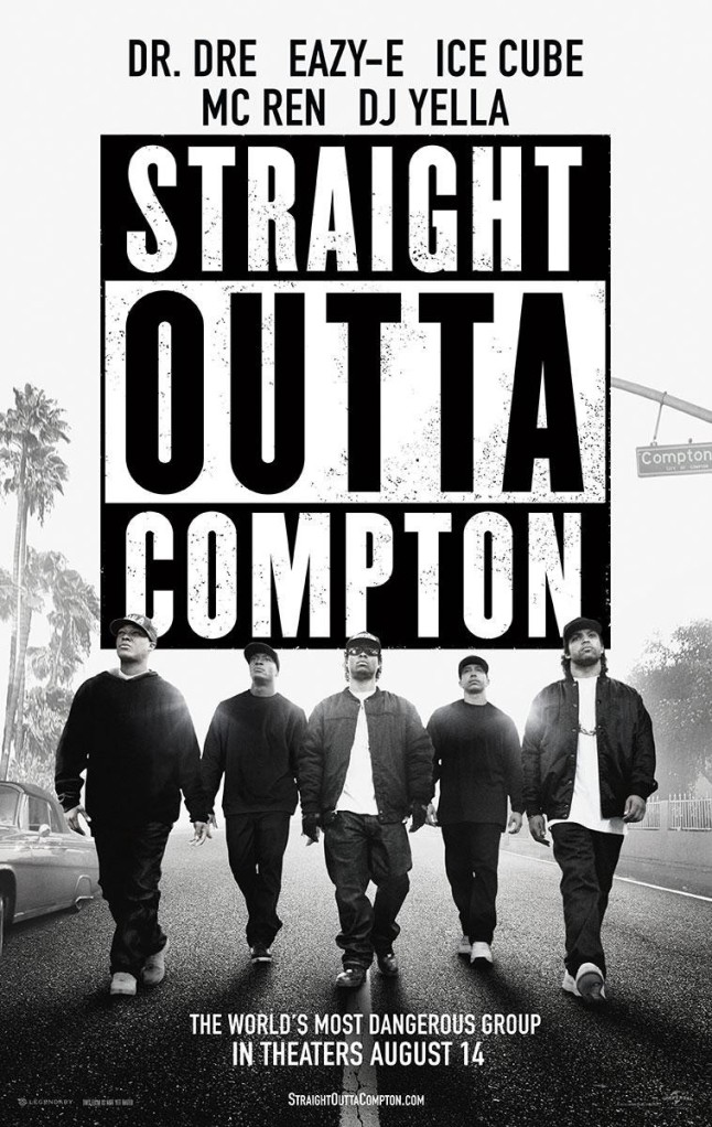 straight_outta_compton_ver8_xlg