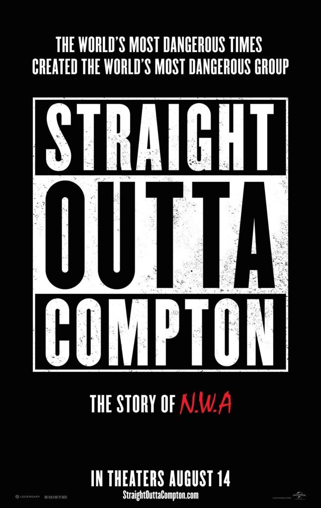 straight_outta_compton_xxlg