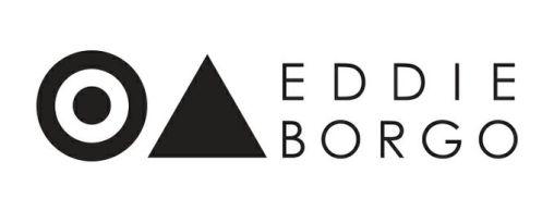 Eddie-Borgo-Logo3_7b1e33a8-fa2a-41de-9fe0-e14e7d343906-prv