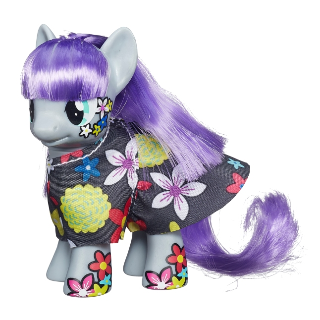 MY LITTLE PONY MAUD ROCK PIE™ from Hasbro® - Out of Package