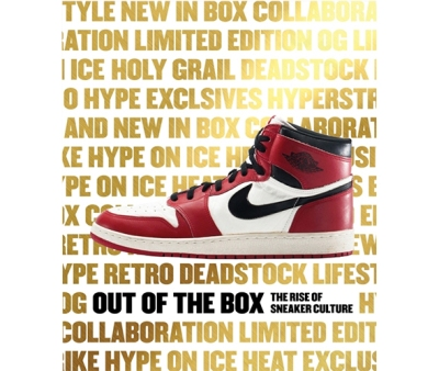 out-of-the-box-the-rise-of-sneaker-culture_books_storm_13