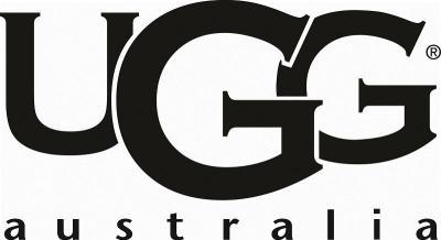 UGG Australia Logo (PRNewsFoto/UGG Australia)