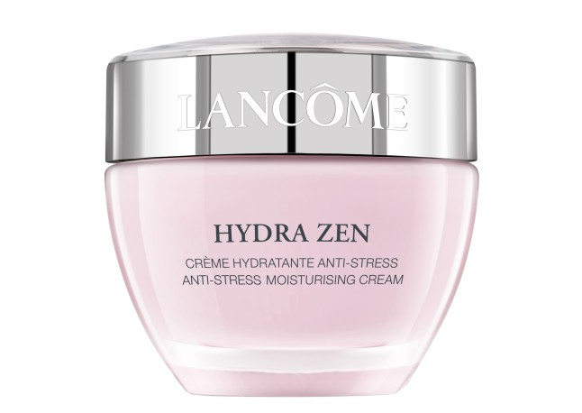 Hydra Zen Anti-Stress Moisturizing Cream