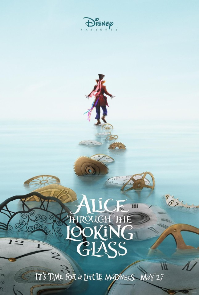 alice_through_the_looking_glass_ver2_xxlg