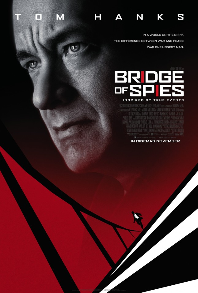 bridge_of_spies_ver3_xxlg