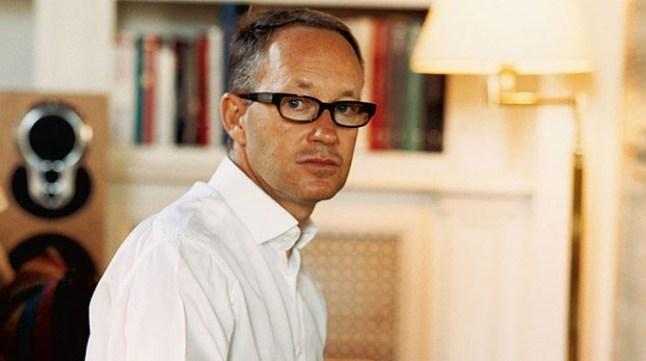 Hotelier of the Year: Antonio Sersale, Le Sirenuse (Positano, Italy)