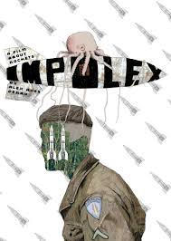 Impolex (2009)