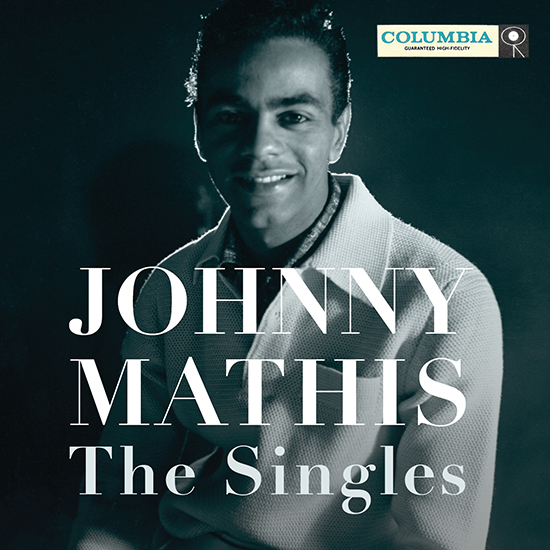 johnnymathis_thesingles
