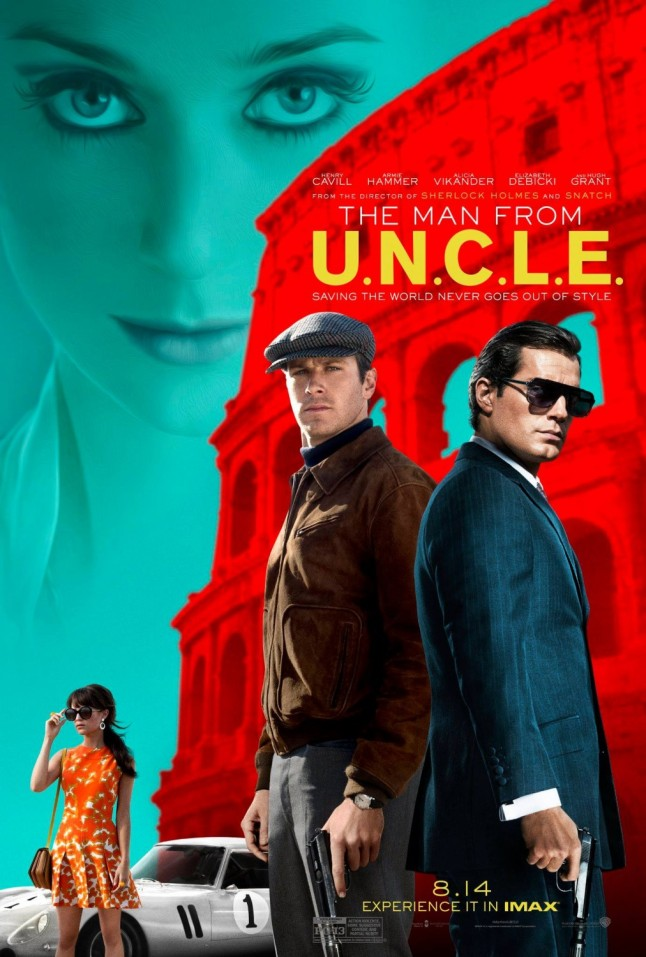 man_from_uncle_ver2_xlg