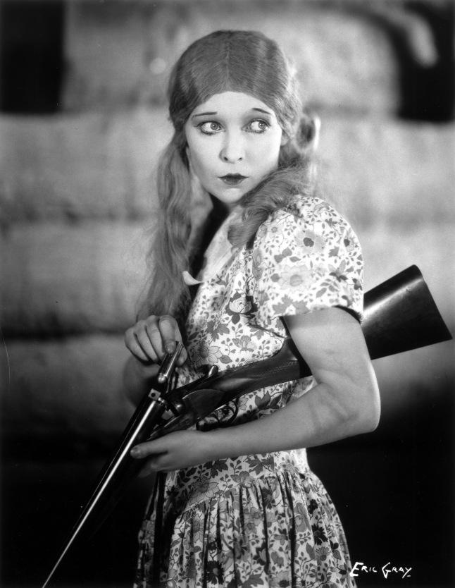SHOOTING STARS (UK 1928)