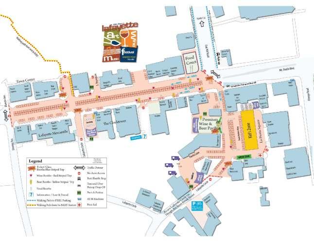 2015-Lafayette-Art-Wine-Festival-Map