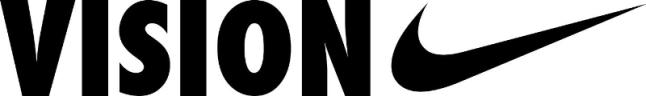NIKE VISION (PRNewsFoto/Nike Vision)