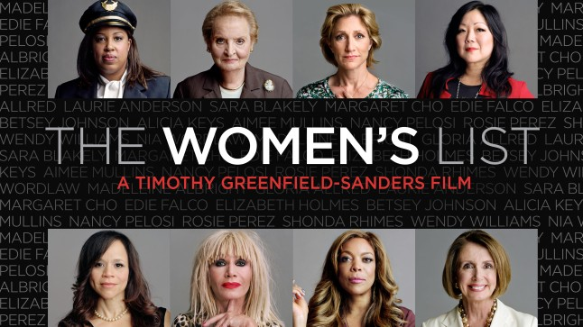 AM-WomensList-horizontal-key-art_FINAL-no-tune-in