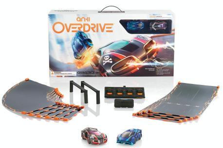Anki Overdrive Starter Kit (Anki)
