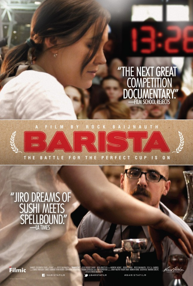 barista_xlg