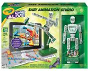 Crayola Easy Animation Studio (Crayola)