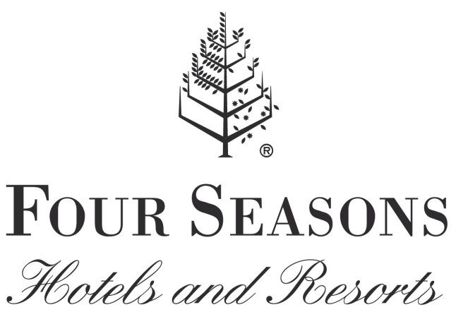 Four-Seasons-Hotels-and-Resorts-Logo