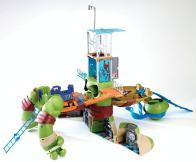 Giant Leonardo Playset (Playmates Toys)