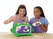 Girl Scouts Cookie Oven (Wicked Cool Toys)