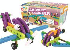 Kids First Aircraft Engineer (Thames & Kosmos)