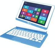 Kurio Smart Windows Tablet (KD Interactive)