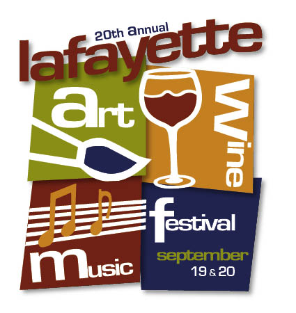 large-2015 Lafayette AWM Festival logo