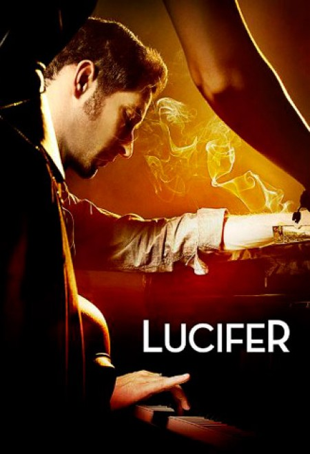 Lucifer-FOX-season-1-2016-21f25