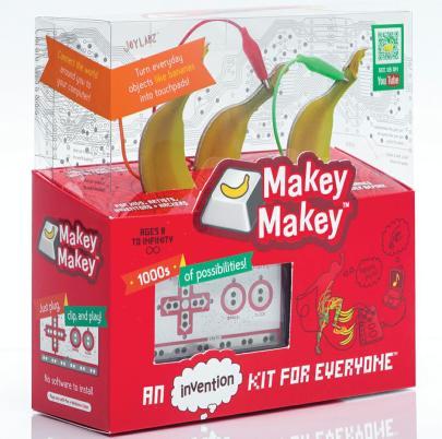 MaKey MaKey Classic (JoyLabz)