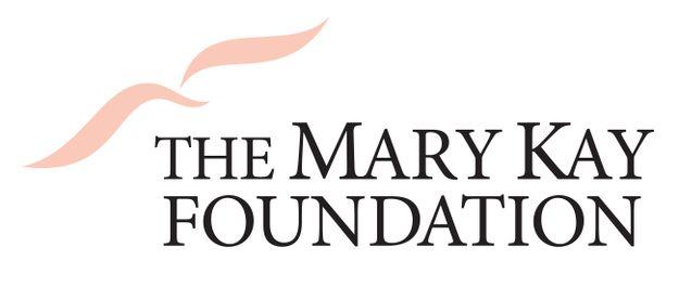 Mary_Kay___Mary_Kay_Foundation_Logo_c03882fd-1ca8-4887-af96-78cb2b9ce535-prv