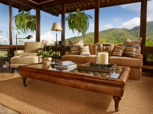 Master-Casita_Living-Room-View