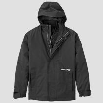 Men's Timberland PRO® 3-in-1 Waterproof Jack-of-All Work Jackets $200