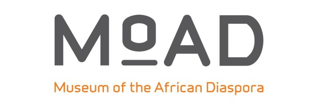 MoAD Logo (Provided by  MoAD,/www.moadsf.org)