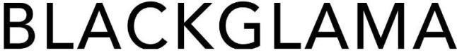 Blackglama Logo.  (PRNewsFoto/Blackglama)