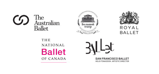 rb-world-ballet-day-company-logos_620