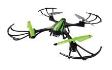 Sky Viper HD Video Drone V950 (Skyrocket Toys)