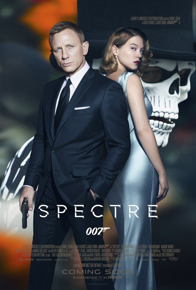 spectre_ver5_xlg