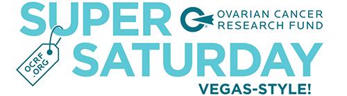 SS-LV-Logo-for-Web-500