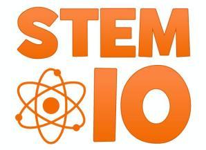 Stem 10 Logo_Fotor