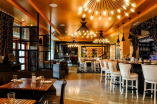 The Catalina Hotel & Beach Club - Second Lobby