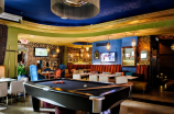 The Catalina Hotel & Beach Club - Maxine's Bistro & Bar Open 24/7