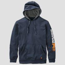 Timberland PRO® Hood Honcho Sweatshirt