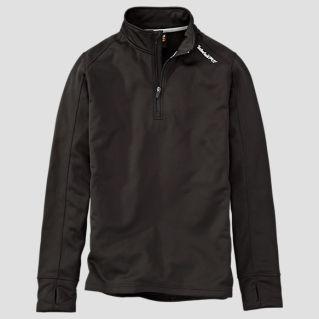 Timberland PRO® Understory Fleece Top (black)