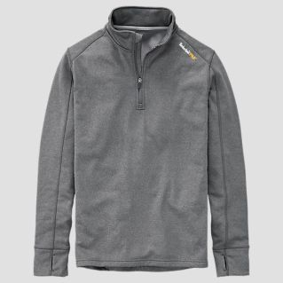 Timberland PRO® Understory Fleece Top